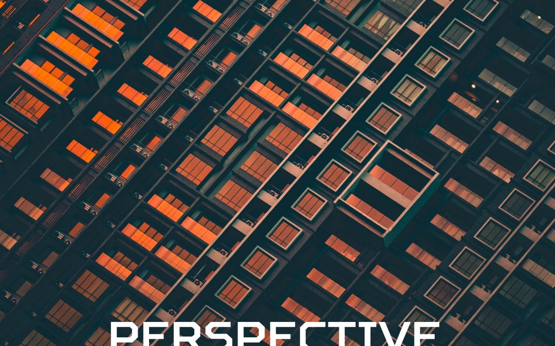 Another Perspective on Perspective