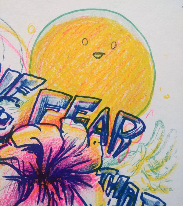 fear that grips detail 1
