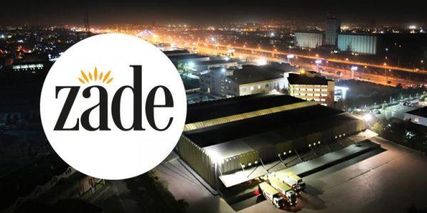 Regional Business Fields - Zade Global