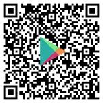 QR-Code Zaehne24-APP-Android