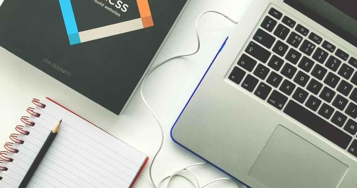 How To Find A Good Website Designer