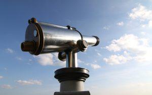 telescope type