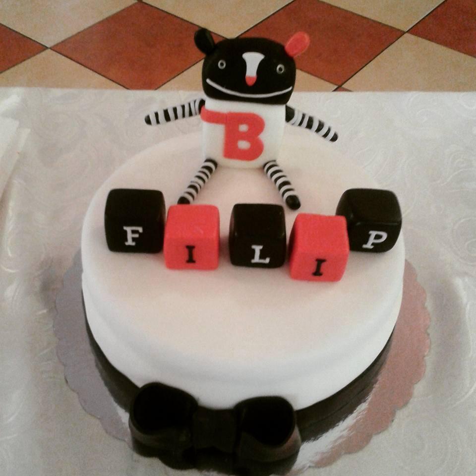 tort na zamówienie mrb