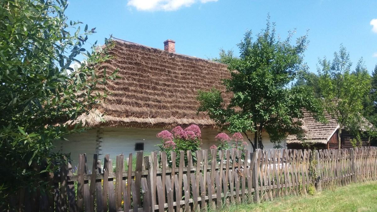 skansen kolbuszowa