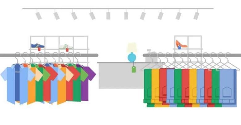 akıllı alışveriş kampanyası