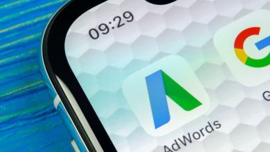 google-ads-ilk-hesap-olusturma