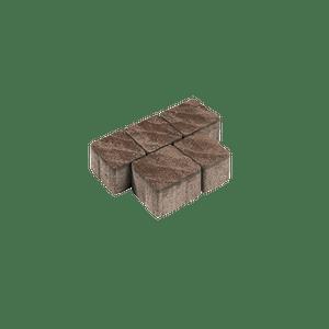 Pietra naturale piazza san pietro