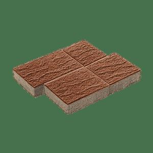 lastricato eco sabbiato