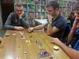 Mumia - końcówka partii w pełną wersję gry