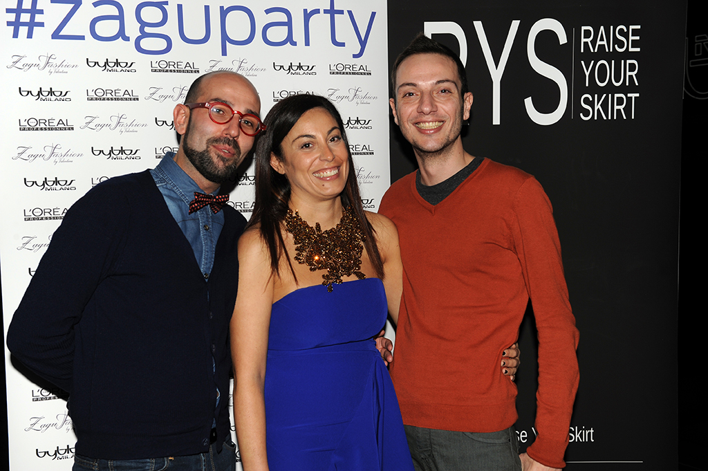 festa-compleanno-zagufashion-zaguparty-fashion-blogger-photocall