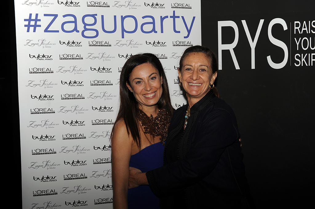 festa-di-compleanno-fashion-blog-zagufashion-byblos-milano