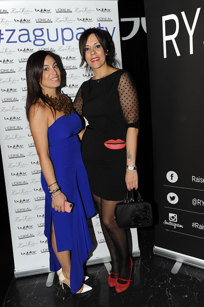 photocall-festa-fashion-blogger-zagufashion-valentina-coco
