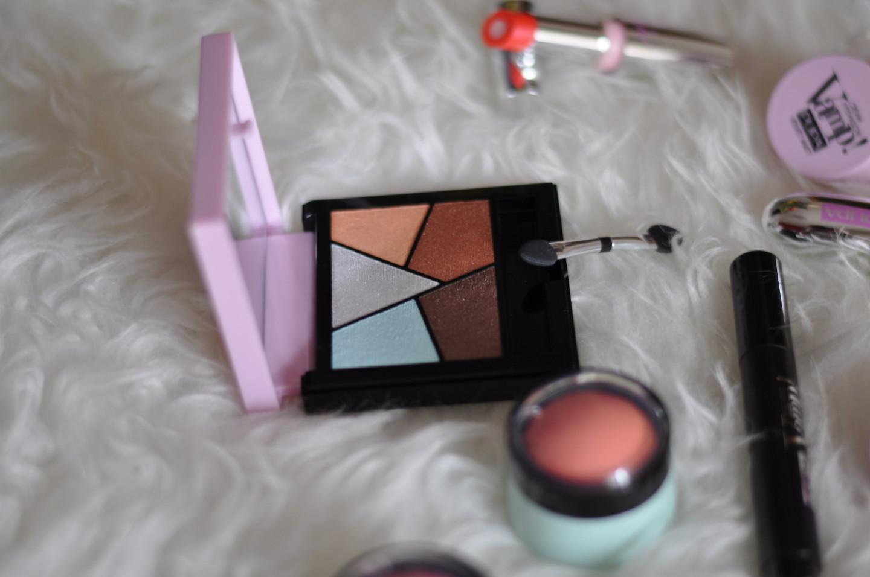 pupa-collezione-primavera-2015-makeup-valentina-coco-fashion-blogger-palette