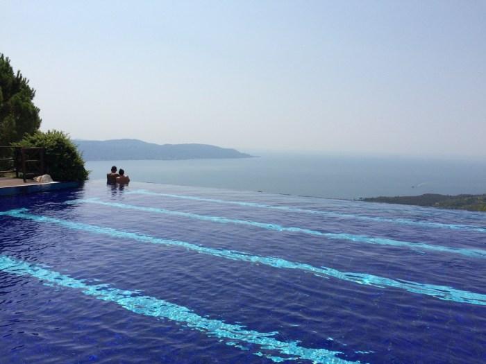 Piscine castiglione al lefay resort zagufashion for Castiglione piscine