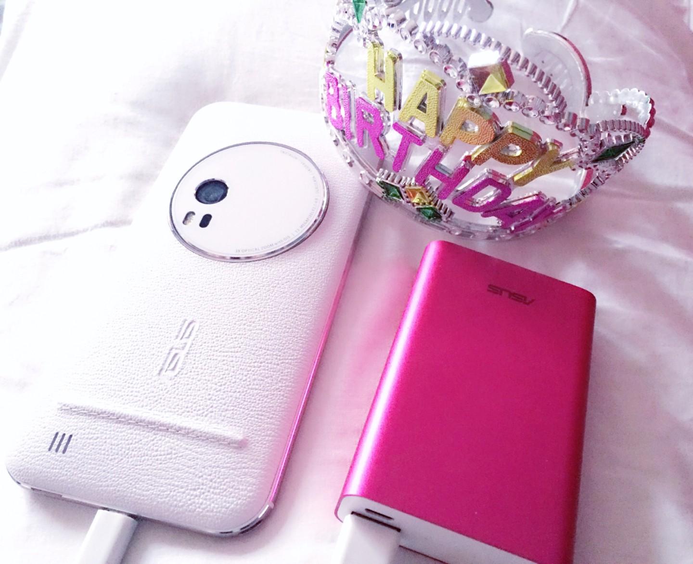 ZenfoneZoom-nyc-travel-consigli-viaggio-pernottamento-valentina-coco-fashion-blogger