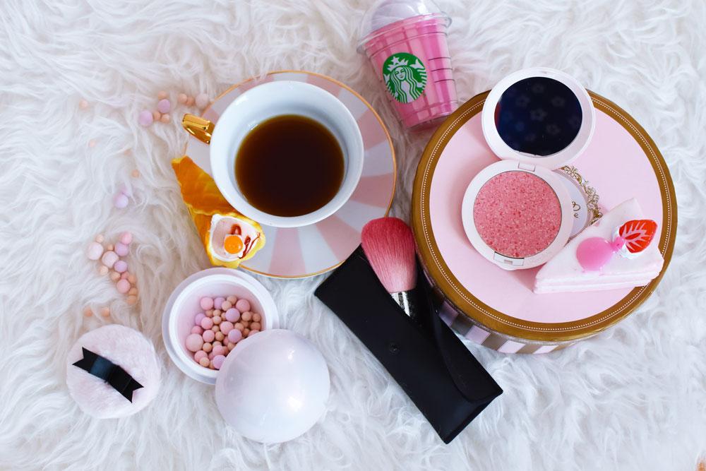 Guerlain-Happy-birthday-Météorites-paris-makeup-valentina-coco-beauty-influencer