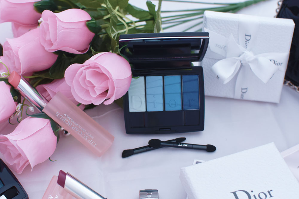 Dior-Colour-Gradation-SS17-beauty-valentina-coco-influencer-paris-luxury