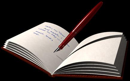 Pendidikan, kerjaya & syubhah