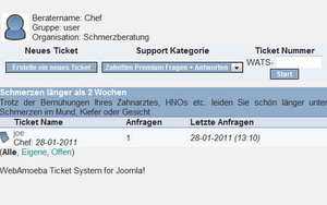 ticketsystem_2