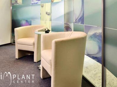 implantcenter-fogaszat-fogaszat-6
