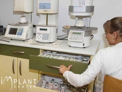 implantcenter-fogaszat-fogtechnika-3