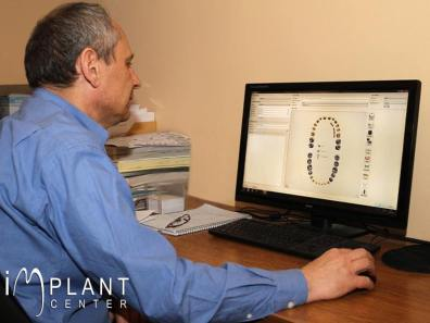 implantcenter-fogaszat-fogtechnika-4