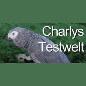 charlys-testwelt.de