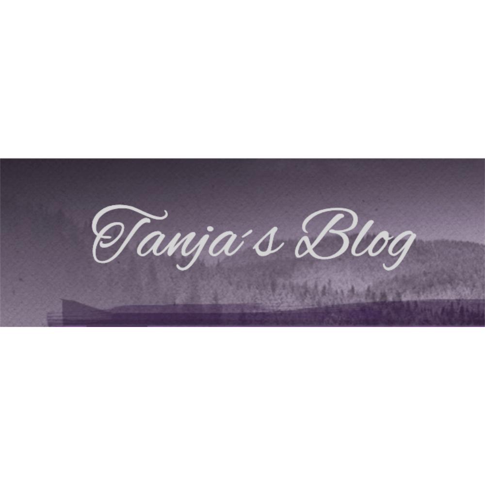 tanjasblog