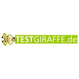 testgiraffe.de