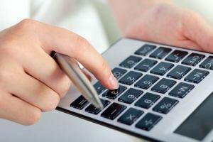 taschenrechner implantat kosten