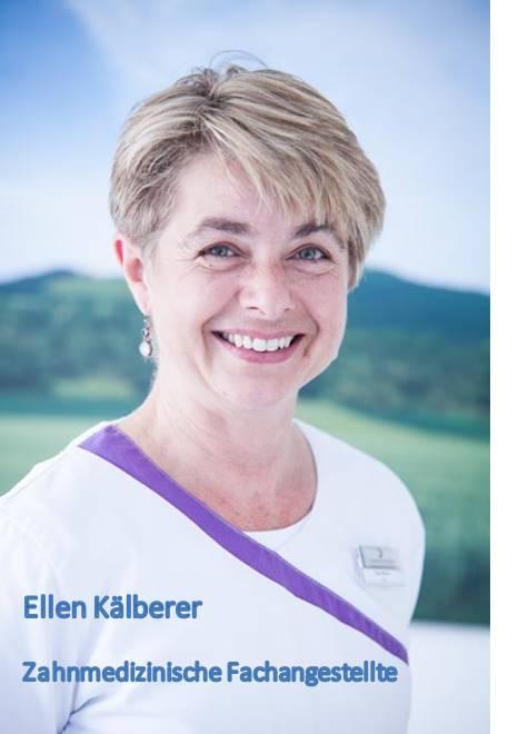 Ellen Kälberer