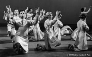 Riflessioni: il senso dei laboratori teatrali