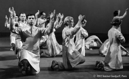 Zahr Teatër Riflessioni: il senso dei laboratori teatrali