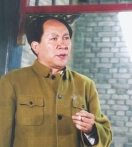 Wang Lixian (王立宪)