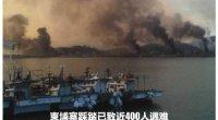 """<p>El enfrentamiento entre las dos Coreas en torno a las islas Yeonpyeong, que hasta ahora ha causado la muerte de cuatro surcoreanos, ha sido tomado una vez más con cautela por China. Mientras el gobierno ha hecho una tímida valoración de las operaciones militares, los medios chinos hablan de intercambio de golpes entre Pyongyang y Seúl. Estas han sido algunas de las reacciones desde China. <a href=""""http://wp.me/pPKxb-EY"""">Sigue leyendo</a>.</p>"""