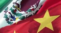 <p>La fórmula era sencilla: capitales estadounidenses por un lado y mano de obra y recursos asiáticos por el otro. La experiencia ya había resultado con éxito en Japón, Taiwan y Corea del Sur. Sangre, sudor y lágrimas de 200 millones de inmigrantes internos y la contaminación y disminución de gran parte de sus tierras y fuentes acuíferas, es parte del costo que pagó China para convertirse en la segunda economía del planeta. Pero el gigante asiático comienza a encontrarse ahora con la posibilidad de hacer lo mismo que las potencias occidentales hicieron estas últimas décadas en China: explotar los recursos naturales y la mano de obra de otros. </p>