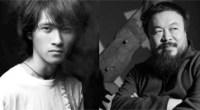 """<p>Aunque su autoría no está confirmada, el famoso bloguero y escritor <a href=""""http://www.zaichina.net/tag/han-han/"""">Han Han</a> podría no haber permanecido en silencio y haber salido en defensa del artista Ai Weiwei, que lleva <a href=""""http://www.zaichina.net/2011/04/05/ai-weiwei-el-ultimo-en-ser-detenido/"""">arrestado</a> desde el 3 de abril y de quien se sigue sin saber nada. En un breve texto que ha circulado por Internet firmado con su nombre, Han Han se queja de la ola de detenciones que está teniendo lugar desde mediados de febrero contra disidentes, intelectuales y abogados (cita por el nombre a Chen Guangcheng y Ran Yunfei) y hace mención a varias de las persecuciones que ha llevado a cabo el Partido desde 1949. Su artículo se titula """"¡Adiós, Ai Weiwei!"""" y ha sido reproducido por numerosas páginas webs, entre ellas <a href=""""http://www.bullogger.com/blogs/lianhuaxiaofo3/archives/377544.aspx"""">Bulloger</a>, <a href=""""http://www.peacehall.com/news/gb/pubvp/2011/04/201104141714.shtml"""">Boxun</a> o la <a href=""""http://www.bbc.co.uk/zhongwen/simp/indepth/2011/04/110404_coc_aiweiwei.shtml"""">BBC en chino</a>, todas ellas censuradas en China. En el gigante asiático, varias <a href=""""http://bbs.hzau.edu.cn/viewthread.php?tid=143211"""">páginas</a> de <a href=""""http://feifei.actoys.com.cn/read.php?tid-618750.html"""">fórums</a> han recogido el artículo de Han Han y todavía están activas.</p>"""