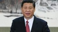 <h5>El nuevo número uno del Partido Comunista de China destaca por su experiencia económica y su gestión en algunas de las provincias más ricas del país</h5> Cuando el 18 de octubre de 2010 Xi Jinping fue nombrado vicepresidente de la Comisión Central Militar, su ascenso como Secretario General del Partido se dio definitivamente por descontado. En 1999, este mismo gesto había afianzado a Hu Jintao como el líder chino para la próxima década, dentro de lo que se considera un movimiento para afianzar la sucesión dentro de las élites militares. El XVIII Congreso del PCCh, que acaba de finalizar en Pekín, ha sido el último escalón de una larga carrera hasta lo más alto. <strong>Por Sergio Rodríguez Romero.</strong>