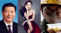 El bloguero Pan Caifu disecciona las distintas clases sociales que conviven en China, destacando la todavía gran importancia del Estado.