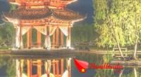 No esperes más: apúntate este 2014 a Handtrade y disfruta de las mejores ofertas para estudiar chino en Beijing.