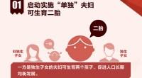 La flexibilidad de la política del hijo único, los nuevos derechos de los campesinos o los crecientes impuestos sobre las empresas estatales son algunos de los frentes abiertos por el nuevo gobierno chino.