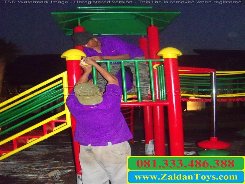 The manufacturers of playground, playground Manufacturer, Manufacturer Factory Jakarta, playground Playground, Playground, Playground Toys Selling