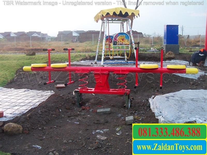 Produsen playground, Produsen playground Surabaya, Produsen playground Jakarta, Pabrik Playground, Jual Playground, Jual Mainan Playground
