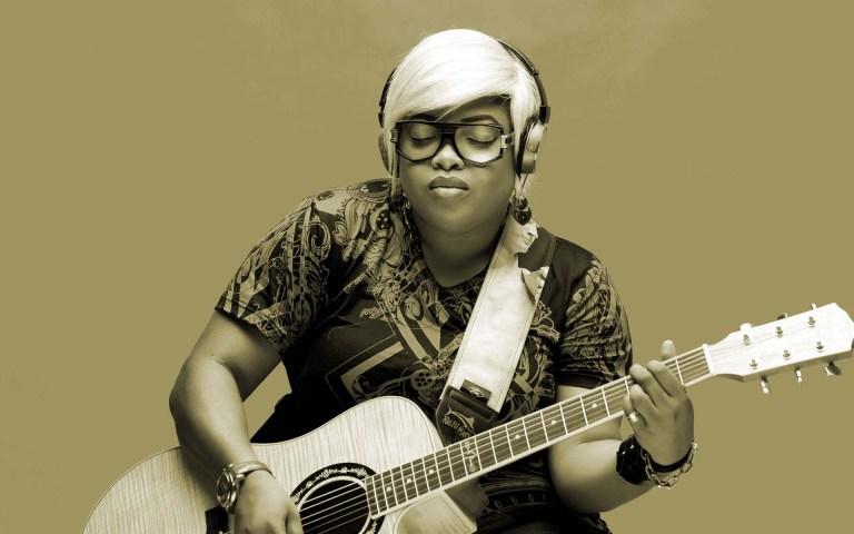 Zainab Sule Music | Zainabsule.com