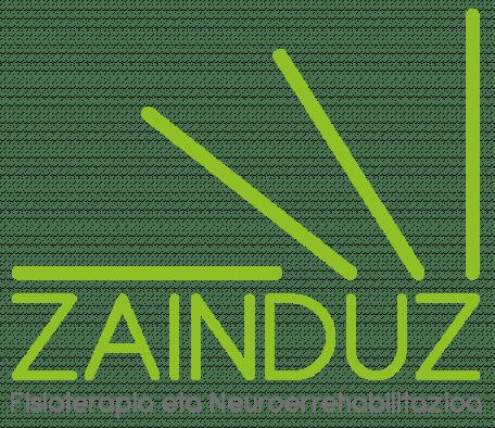 Zainduz
