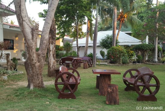 treasures of bolinao_garden 2