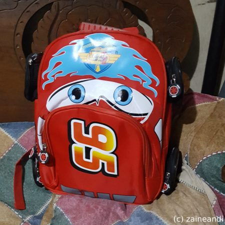 homeschool on hold z goes preschool schoolbag