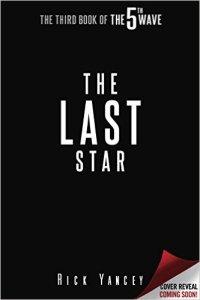 The Last Star by Phillip Yancey _ Zainey Laney