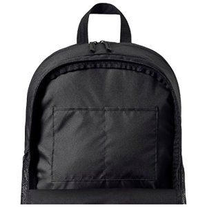 Puma Rucksack Buzz Backpack Zaino Unisex Adulto Nero Black Taglia Unica 0 2