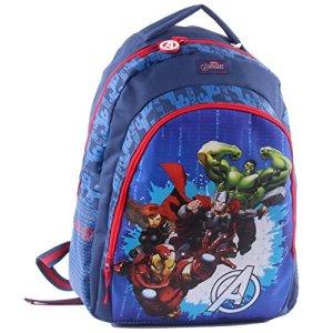 Vadobag Zaino Avengers 202 7739 0